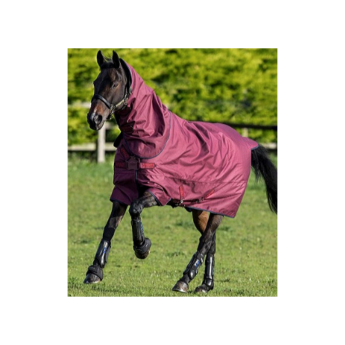 Reunos Oy | Horsewear